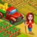 Golden Farm : Idle Farming Game APK