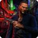 Grand City Battle : Auto Theft Games APK