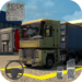 Heavy Cargo Truck Driver 3D APK