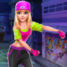 Hip Hop Battle – Girls vs. Boys Dance Clash APK