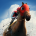 Horse Racing Manager 2019 APK
