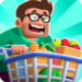 Idle Supermarket Tycoon – Tiny Shop Game APK
