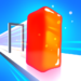 Jelly Shift APK
