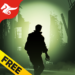 Last Day Survival-Zombie Shooting 24H Dark Dungeon APK