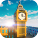 London Craft: Blocky Building Games 3D 2018 APK