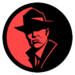 Mafia online APK
