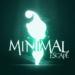 Minimal Escape APK