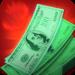 Money Click Game – Win Prizes , Earn Money by Rain APK