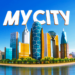 My City – Entertainment Tycoon APK