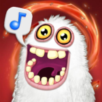 My Singing Monsters: Dawn of Fire APK