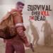 Overkill the Dead: Survival APK