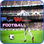 Play World Football 2017 APK