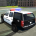 Police Car Drift Simulator APK