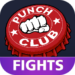 Punch Club: Fights APK
