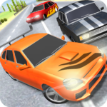 Real Cars Online APK