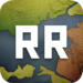 Rival Regions: world strategy of war and politics APK