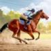 Rival Stars Horse Racing APK