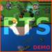 Rusted Warfare – Demo APK