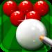 Snooker APK