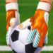 Soccer Goalkeeper 2019 – Soccer Games APK