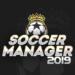 Soccer Manager 2019 – SE APK