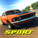 Sport Racing APK