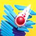 Stack Ball – Blast through platforms APK