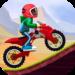 Stunt Moto Racing APK