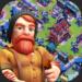 Survival City – Zombie Base Build and Defend APK
