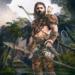 Survival Island: EVO – Survivor building home APK