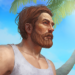 The Last Maverick – Survival APK