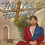 The You Testament: The 2D Coming APK