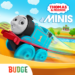 Thomas & Friends Minis APK
