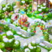 Town Story – Match 3 Puzzle APK