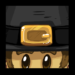 Town of Salem – The Coven APK