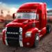 Truck Simulation 19 APK