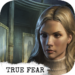 True Fear: Forsaken Souls Part 2 APK