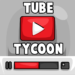 Tube Tycoon – Tubers Simulator Idle Clicker Game APK