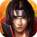Ultimate Ninja:First ninja war APK
