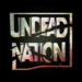 Undead Nation: Last Shelter APK