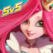 Vagary – Soft Launch APK