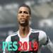 Winner PES  Evolution 2019 Soccer Pro Tactic APK