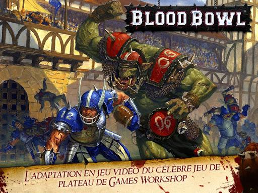 Blood Bowl ss 1