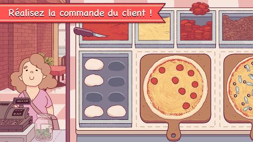 Bonne Pizza Super Pizza ss 1