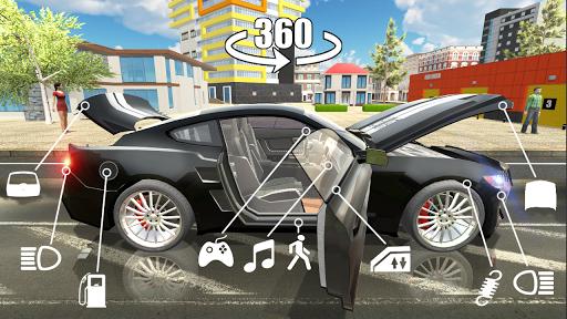 Car Simulator 2 ss 1