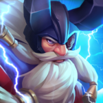Castle Clash: New Dawn APK