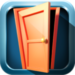 Code Triche 100 Doors Puzzle Box  – Ressources GRATUITS ET ILLIMITÉS (ASTUCE)