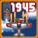 Code Triche 1945 Air Forces  – Argent, or, gemmes, bande technique et étiquette d'or ILLIMITÉS