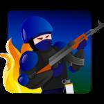Code Triche 2D Strike  – Ressources GRATUITS ET ILLIMITÉS (ASTUCE)