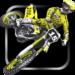 Code Triche 2XL MX Offroad  – Ressources GRATUITS ET ILLIMITÉS (ASTUCE)